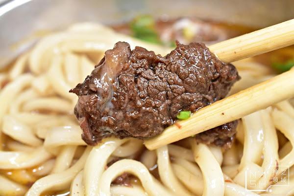 老唐牛肉麵|台南美食推薦-50年歷久不衰的在地老店 (菜單價錢)