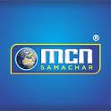 MCN Live icon