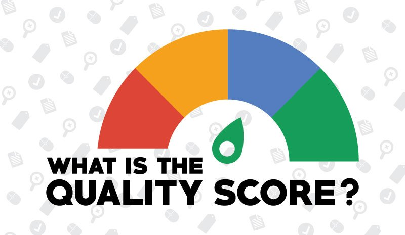 What is the Quality High Score?