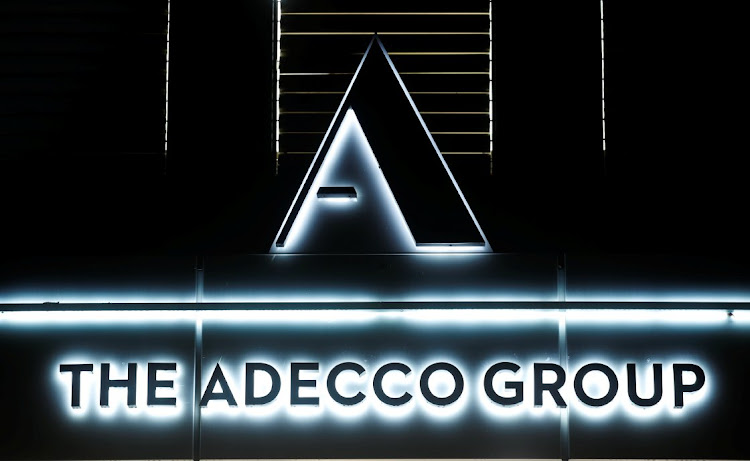 Global economic uncertainty slowing hiring, says Adecco