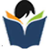 BooksPk - Urdu Books