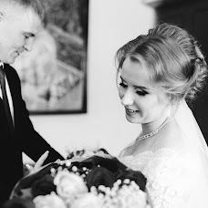 Wedding photographer Sergey Druce (cotser). Photo of 18.08.2017