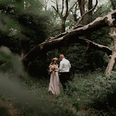 Wedding photographer Aleksandr Kravchenko (kravchenkophoto). Photo of 16.10.2017
