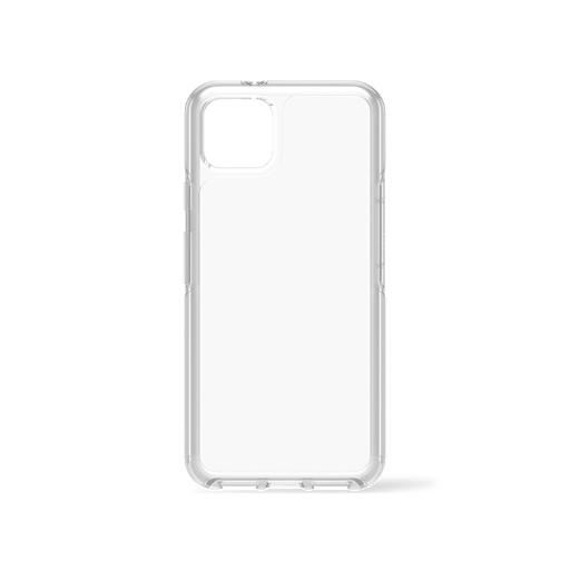 OtterBox Symmetry Series Clear Case for Google Pixel 4