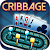 Ultimate Cribbage - Classic Card Game file APK for Gaming PC/PS3/PS4 Smart TV