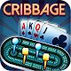 Ultimate Cribbage - Classic Card Game (game)