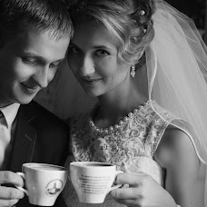 Wedding photographer Svetlana Dvorak (Svetka2852). Photo of 22.10.2015