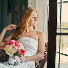Wedding photographer Dmitriy Burcev (burtcevfoto). Photo of 04.03.2018