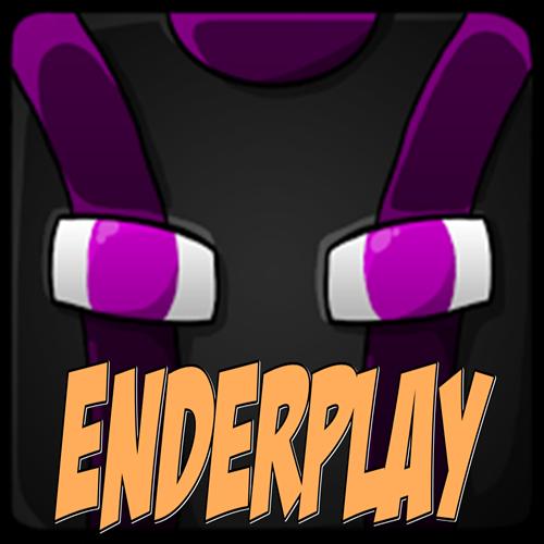 EnderPlay