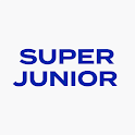 SUPER JUNIOR AR icon
