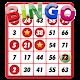 Bingo Classic - Offline Free Android apk