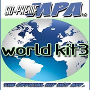 World Kit 3