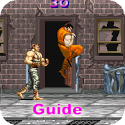 App Guide for Final Fight Streetwise APK for Windows Phone