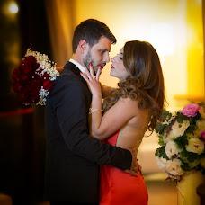Wedding photographer Paolo Vecchione (vecchione). Photo of 29.04.2016