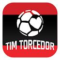 TIM Torcedor Vitória icon