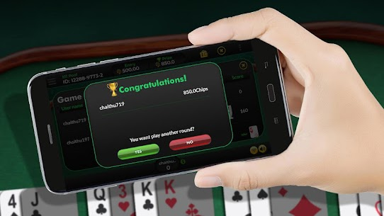 Indian Online Rummy Card Game App Free | Classic Rummy Apk  Download For Android 8
