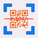 QR & Barcode-Scanner icon