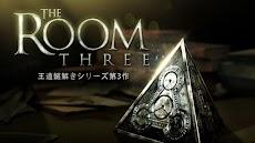 The Room Threeのおすすめ画像1