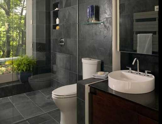 modern bathroom designs android apps on google play