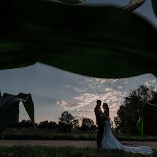 Wedding photographer Predrag Zdravkovic (PredragZdravkov). Photo of 04.08.2018