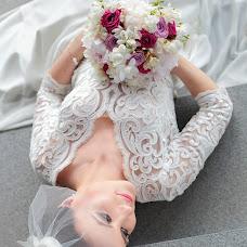 Wedding photographer Marta Poczykowska (poczykowska). Photo of 03.12.2018
