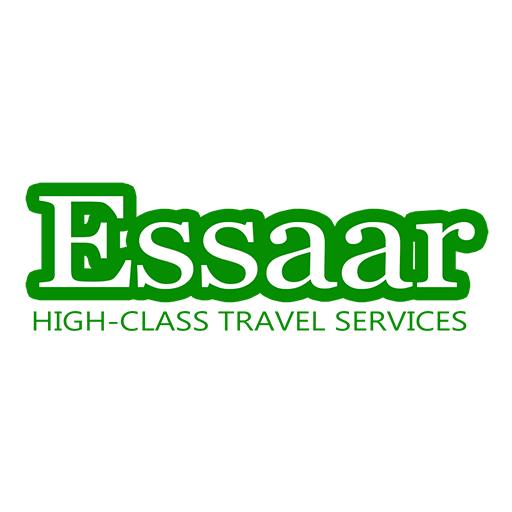 ESSAAR Travels