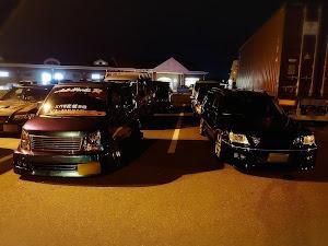 ステージア WGNC34 RS four Sのカスタム事例画像 きょーひょーさんさんの2020年03月22日12:39の投稿