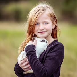 by Kelley Hurwitz Ahr - Babies & Children Child Portraits ( kelley hurwitz ahr, stephanie, family )
