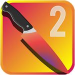 1000 Degree Knife Challenge