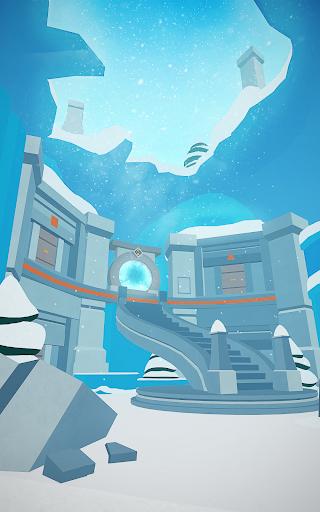 Faraway 3: Arctic Escape 1.0.3861 screenshots 17