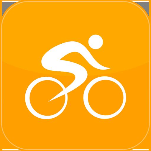 Ciclismo - Computador de bicicleta
