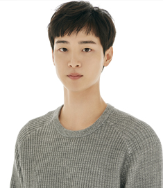 Jang_Dong-Yoon-p1