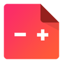 Click Counter Full Free icon