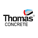 Thomas Concrete Health