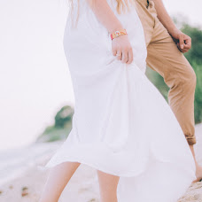 Wedding photographer Yuliya Gulyuk (gphoto). Photo of 13.09.2015