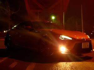86  GTのカスタム事例画像 Kaiさんの2019年01月14日12:31の投稿