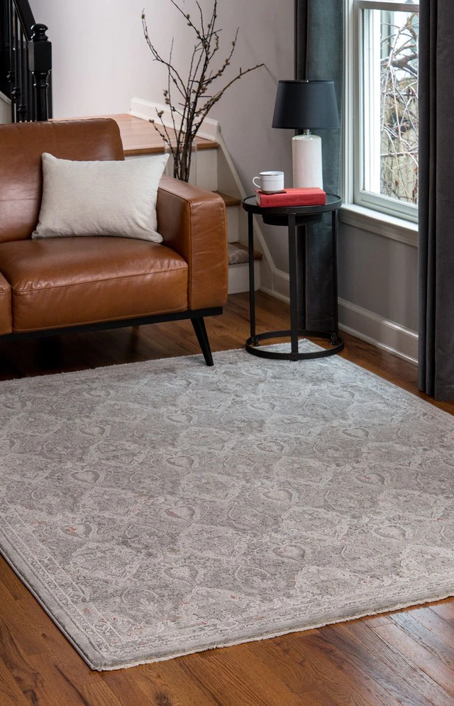 How to buy rugs?