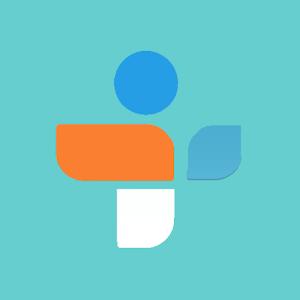 New Tunein Radio & Music-Stream Tips 2018 | FREE Android app