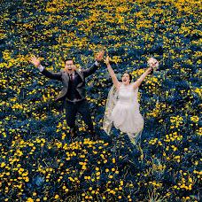Hochzeitsfotograf Laurynas Butkevičius (laurynasb). Foto vom 12.07.2019