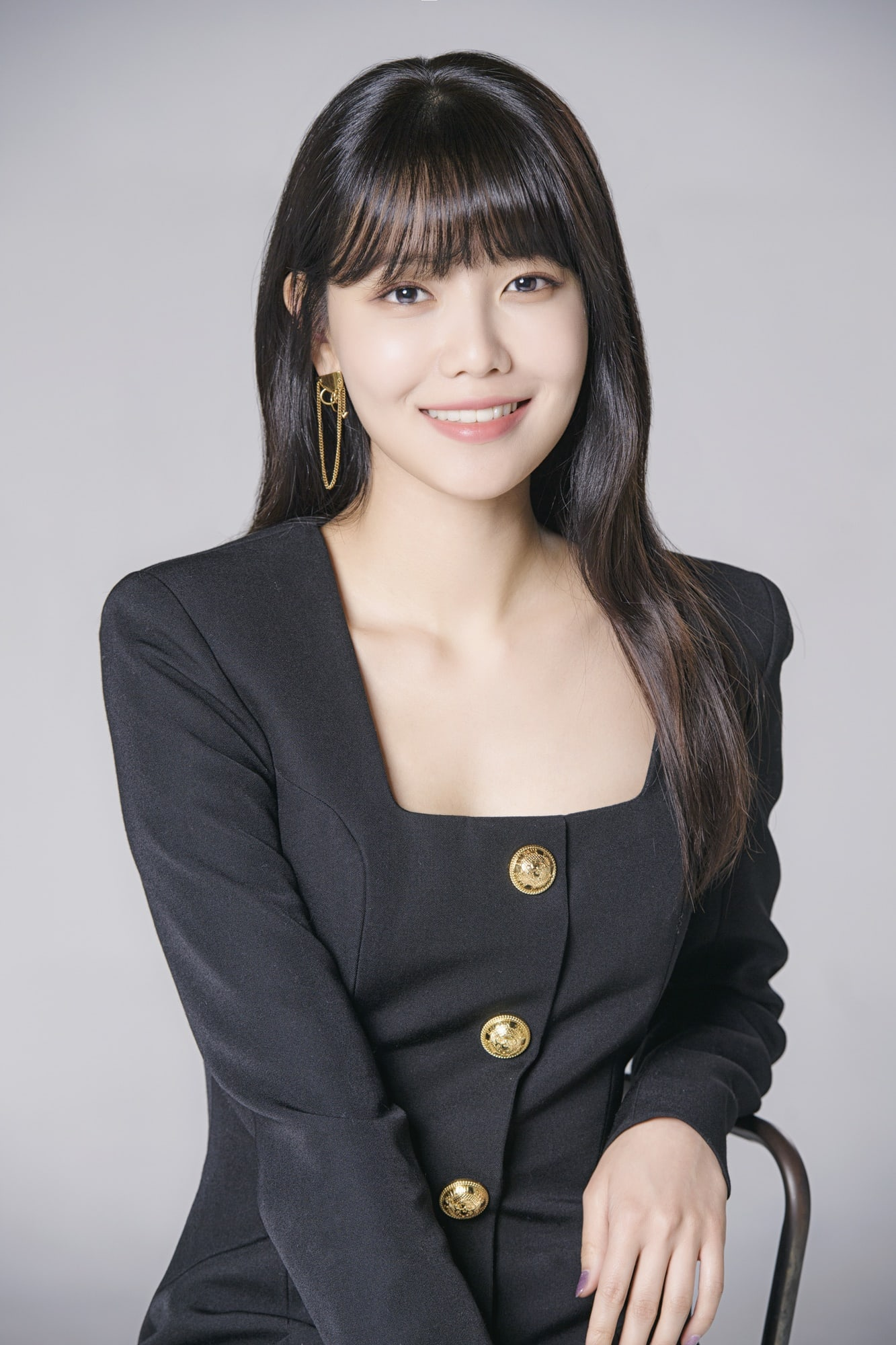sooyoung-1