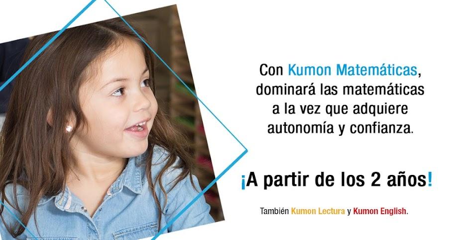 Foto Centro Kumon de Matemáticas, Lectura e Inglés 7