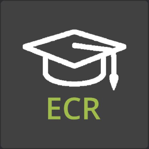 EstudianteCR