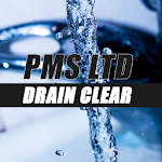 PMS Ltd (Drain Clear) Icon
