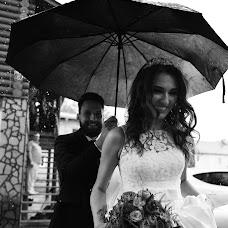 Wedding photographer Nikolay Kandalov (kandalove). Photo of 05.12.2016