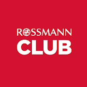 ROSSMANN CLUB