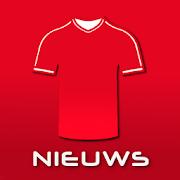 Twente News