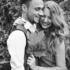 Wedding photographer Igor Natan (Natan37). Photo of 25.01.2015