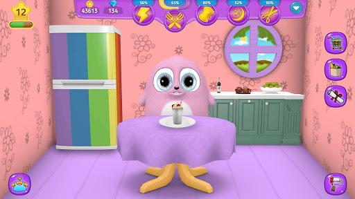 My Virtual Pet ? 2.1 screenshots 4