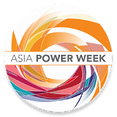 Asia Power Week 2016