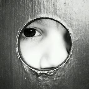 I See You by Andrew Hays - Instagram & Mobile Android